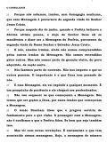 o consolador - Tabernaculo - Page 7
