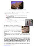descarregar - Page 4