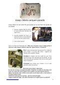 descarregar - Page 6