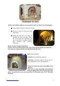 descarregar - Page 7