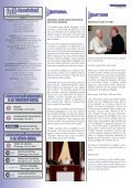 full dominical - Bisbat de Mallorca - Page 2