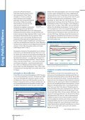 PDF herunterladen - Kirchhoff Consult AG - Page 4