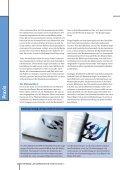 PDF herunterladen - Kirchhoff Consult AG - Page 2
