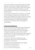 Lesen Sie den Vortrag von Frau Petra Nix - Kirchhoff Consult AG - Page 4