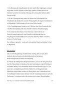 Lesen Sie den Vortrag von Frau Petra Nix - Kirchhoff Consult AG - Page 5