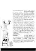 PDF herunterladen - Kirchhoff Consult AG - Page 3