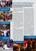 Mezőkövesdi Újság - Mezőkövesdi Média Nonprofit Kft. - Page 2