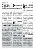 Mezőkövesdi Újság - Mezőkövesdi Média Nonprofit Kft. - Page 4