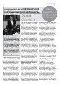 Mezőkövesdi Újság - Mezőkövesdi Média Nonprofit Kft. - Page 5
