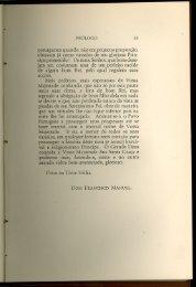 hg-17483-v_0003_35-51_t24-C-R0075.pdf
