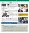 nº74 - Maio - Petrobras Distribuidora - Page 3