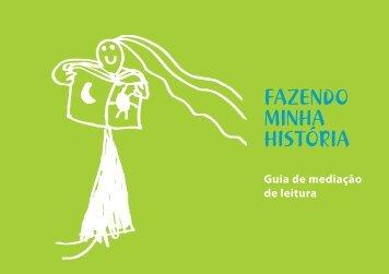 Download - Instituto Fazendo História