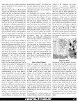 Fouineur libre #33 – novembre 2009 - Comités Logement ... - Page 3