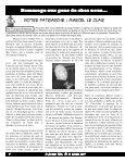 Fouineur libre #33 – novembre 2009 - Comités Logement ... - Page 4