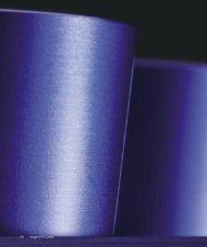 54 image hifi 5/2004 - Acousticplan