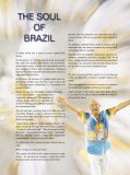 VIDA SÓ VALE SE FOR POR PRAZER - GRES Beija-Flor de Nilópolis - Page 7