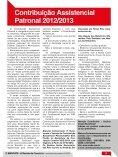 Revista O Mascate 192. - Sindicato do Comércio Varejista da ... - Page 5