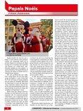 Revista O Mascate 192. - Sindicato do Comércio Varejista da ... - Page 6