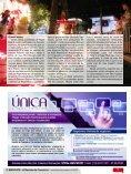 Revista O Mascate 192. - Sindicato do Comércio Varejista da ... - Page 7