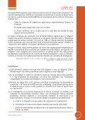 ¿Es el creacionismo una teoría científica? Cómo diferenciar ciencia ... - Page 2