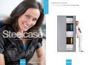 Clasificación Universal —Un mundo de soluciones ... - Steelcase
