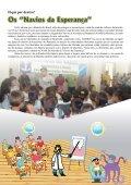 """Os """"Navios da Esperança"""" Os """"Navios da ... - Marinha do Brasil - Page 2"""