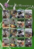 """Os """"Navios da Esperança"""" Os """"Navios da ... - Marinha do Brasil - Page 4"""