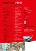 Jahrgang 20 - Februar 2013 - Nummer 1 - Page 2