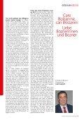 Jahrgang 20 - Februar 2013 - Nummer 1 - Page 3