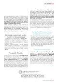 Jahrgang 20 - Februar 2013 - Nummer 1 - Page 5