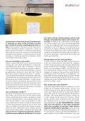 Jahrgang 20 - Februar 2013 - Nummer 1 - Page 7