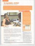Ver - avifap - Page 4