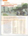 Ver - avifap - Page 6