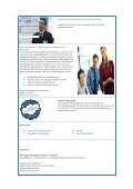 Newsletter Februar 2011 - Management-Institut Dr. A. Kitzmann - Seite 2