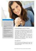 Aktuelle Führungsthemen - Management-Institut Dr. A. Kitzmann - Seite 2