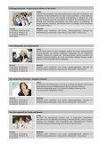 Aktuelle Führungsthemen - Management-Institut Dr. A. Kitzmann - Seite 3