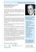 NEU - Management-Institut Dr. A. Kitzmann - Seite 3