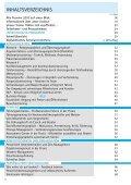 NEU - Management-Institut Dr. A. Kitzmann - Seite 4