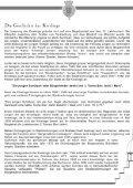 Informationsmappe für Musikgruppen und Presse - Die Kivelinge - Seite 4