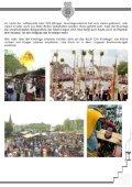 Informationsmappe für Musikgruppen und Presse - Die Kivelinge - Seite 6