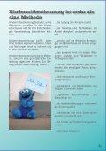 Kindermitbestimmung auf KjG-Mitgliederversammlungen - Seite 3