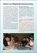 Kindermitbestimmung auf KjG-Mitgliederversammlungen - Seite 4