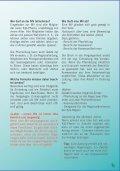 Kindermitbestimmung auf KjG-Mitgliederversammlungen - Seite 5