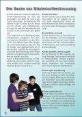 Kindermitbestimmung auf KjG-Mitgliederversammlungen - Seite 6