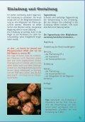 Kindermitbestimmung auf KjG-Mitgliederversammlungen - Seite 7
