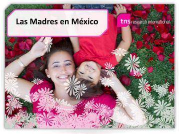 Estudio_Las_Madres_en_Mexico