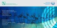 Einladungskarte zum Fachtag im pdf-Format - Katholisches ...