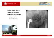 WAZ Nachtforum Osteoporose [Schreibgeschützt] [Kompatibilitätsmodus]