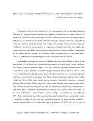 Anais do XXI Encontro Estadual de História –ANPUH-SP ...