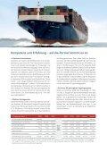 Weltweit im Einsatz für Ihr Vermögen Die Erfolgsstory der - Seite 7
